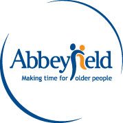 Charity Car Partner Abbeyfield