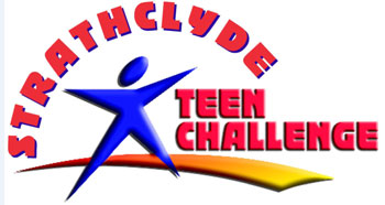 Charity Car Partner Strathclyde Teen Challenge