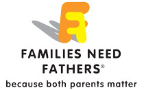 Charity Car Partner Families Need Fathers