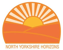 Charity Car Partner 