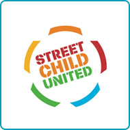 Find out more about donating your car to Street Child World Cup