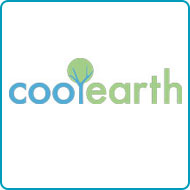 Find out more about donating your car to Cool Earth