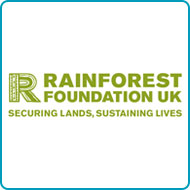 Find out more about donating your car to The Rainforest Foundation