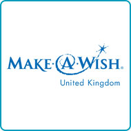 Find out more about donating your car to Make a Wish