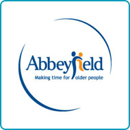 Find out more about donating your car to Abbeyfield
