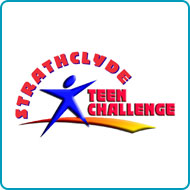 Find out more about donating your car to Teen Challenge Strathclyde
