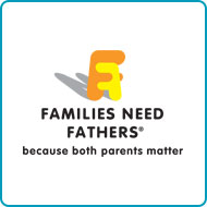 Find out more about donating your car to Families Need Fathers
