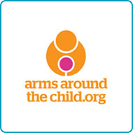 Find out more about donating your car to Arms Around the Child