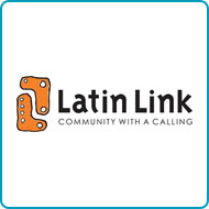 Find out more about donating your car to Latin Link