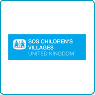 Find out more about donating your car to SOS Children's Villages