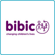 Find out more about donating your car to bibic