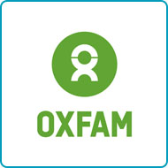 Find out more about donating your car to Oxfam