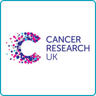 Find out more about donating your car to Cancer Research UK