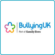 Find out more about donating your car to Bullying UK