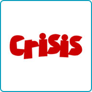 Find out more about donating your car to Crisis