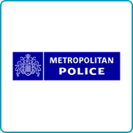 Find out more about donating your car to the Metropolitan Police Benevolent Fund