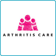 Find out more about donating your car to Arthritis Care