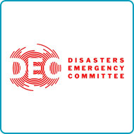 Find out more about donating your car to the Disasters Emergency Committee