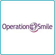 Find out more about donating your car to Operation Smile