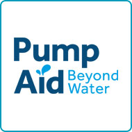 Find out more about donating your car to Pump Aid
