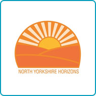Find out more about donating your car to North Yorkshire Horizons