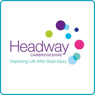 Find out more about donating your car to Headway Cambridgeshire
