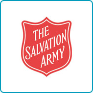 Find out more about donating your car to The Salvation Army