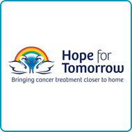 Find out more about donating your car to Hope For Tomorrow