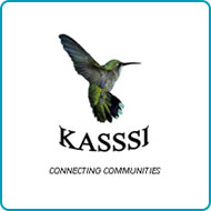 Find out more about donating your car to KASSSI