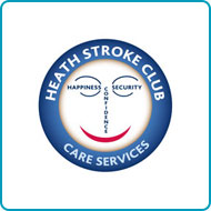Find out more about donating your car to Heath Stroke Club