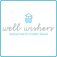 Find out more about donating your car to Well Wishers
