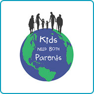 find out more about donating your car to kids need both parents