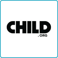 Find out more about donating your car to Child.org