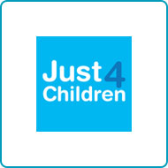 Find out more about donating your car to Just4Children