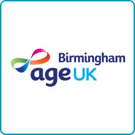 Find out more about donating your car to Age UK Birmingham