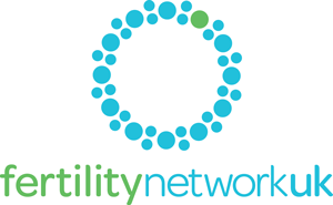 Fertility Network UK Logo
