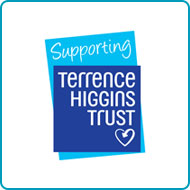 Find out more about donating your car to Terrence Higgins Trust