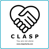 Find out more about donating your car to CLASP Charity