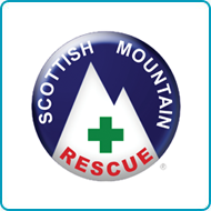 Find out more about donating your car to Scottish Mountain Rescue