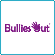 Find out more about donating your car to BullyiesOut