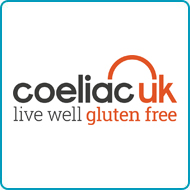 Find out more about donating your car to Coeliac UK