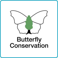 Find out more about donating your car to Butterfly Conservation Trust