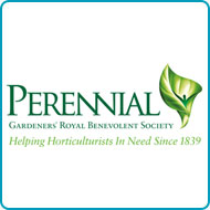 Find out more about donating your car to Perennia