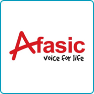 Find out more about donating your car to Afasic