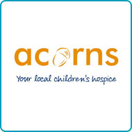 Find out more about donating your car to Acorns