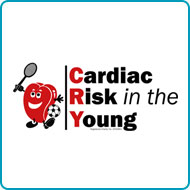 Find out more about donating your car to Cardiac Risk In The Young