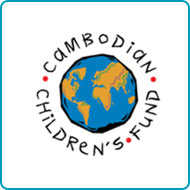 Find out more about donating your car to Cambodian Children's Fund