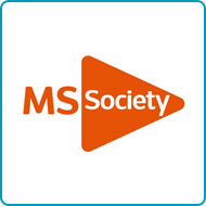 Find out more about donating your car to MS Society rel=