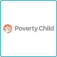 Find out more about donating your car to Poverty Child