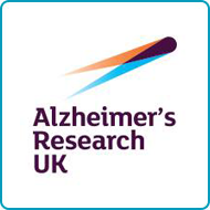 Find out more about donating your car to Alzheimer's Research UK